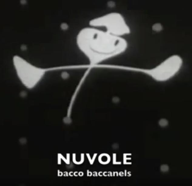 Nuvole (Clouds): video