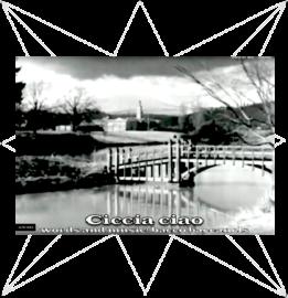Ciccia ciao video cover