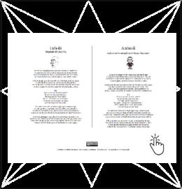 I m'a dit - A m'an dì - pdf thumbnail